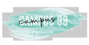 Campus 99